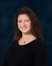 Nadine L. Duhan Floyd MD, FACS, FASCRS