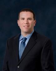 Joshua M Wallet MD, FACS, FASCRS